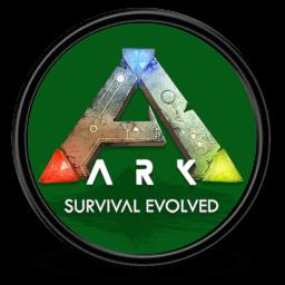 Ark Slots Einstellen